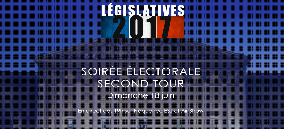 second-tour-legislatives-2017-esj.png