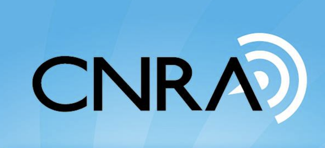 cnra-logo.png