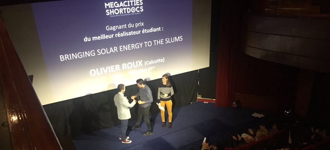 olivier_roux_megacities_remise_prix.png
