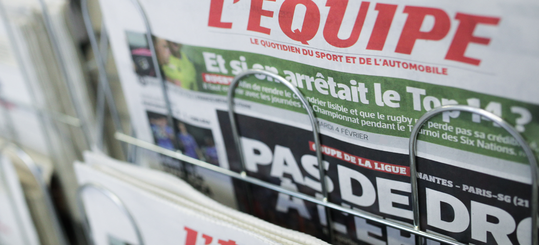 photo-une-journal-l-equipe-esj-paris.png